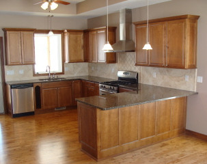 windsor kitchen 1.jpg
