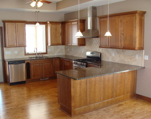 windsor kitchen 1.jpg