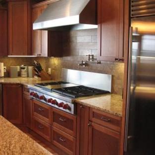 Friis Kitchen 8.jpg