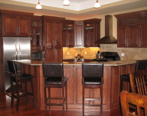 tindal kitchen 2.jpg