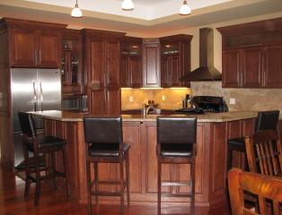 tindal kitchen 2.jpg