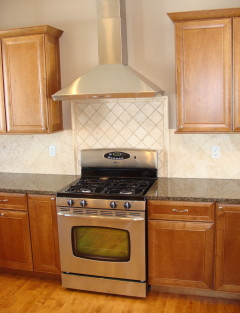 windsor kitchen 2.jpg