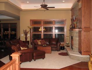 tindal living room 2.jpg