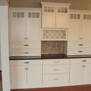Sojka Kitchen 2.jpg
