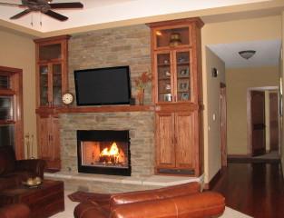 tindal living room 4.jpg