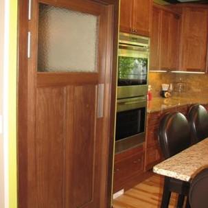 Friis Kitchen 7.jpg