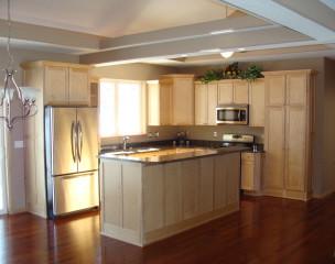 redwing kitchen.jpg