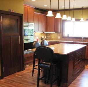 Friis Kitchen 2.jpg