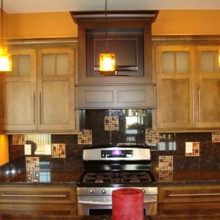 09 parade kitchen 5.jpg