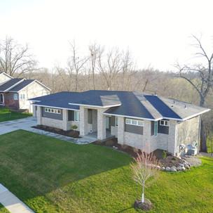 Johnson Front View 082518.jpg