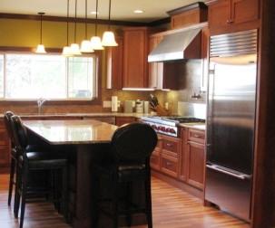 Friis Kitchen 3.jpg