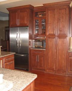 tindal kitchen 1.jpg