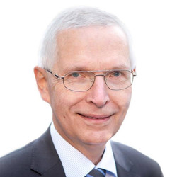 Ing. Václav Vojtěch