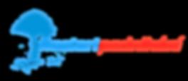 Restart_podnbikání_Logo.png