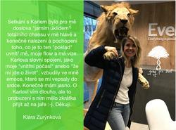 Klára Zurýnková