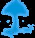 blue_STROMGPZ.png