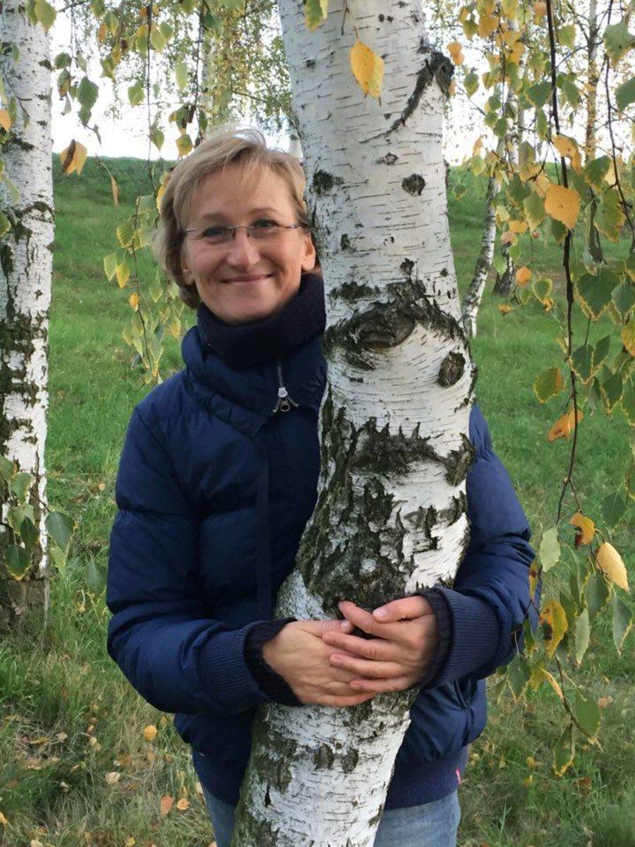 Hana G. Shatner