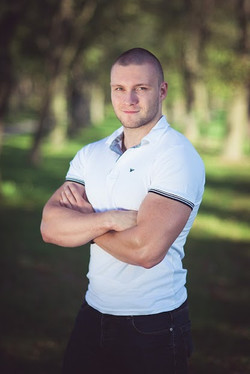 Ing. Jakub Pelikán