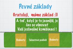 Váš názor...:)))
