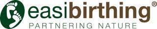 Easibirthing logo.jpg
