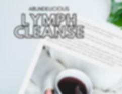 Lymph Photo Edit.jpeg