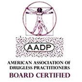 AADP cerified.jpg