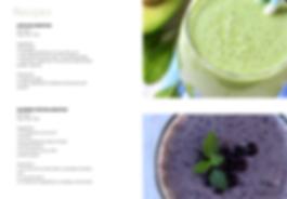 screen shot - recipes.png