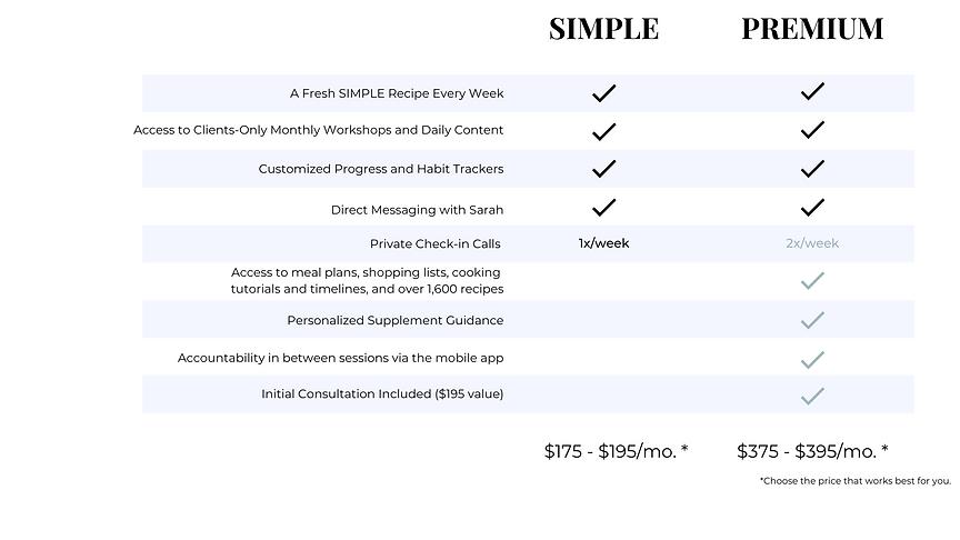 Website service slides (8).png