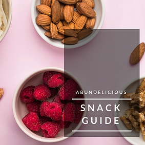 Snack Guide Ebook Cover Image.png