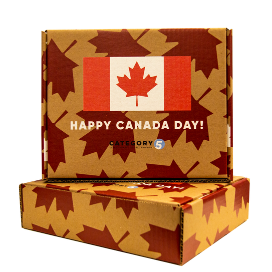 Paq, custom boxes, custom packaging, wedding box card, custom packaging canada, canadian custom packaging, custom box toronto, custom mailer boxes canada, custom boxes, package design, moving boxes toronto, customised packaging, toronto gift boxes, custom box canada, frog boxes toronto, custom boxes for shipping, custom mailer boxes, custom mailers boxes, custom boxes toronto, food boxes toronto, custom box of matches, custom printed boxes canada, custom printed boxes canada, toronto subscription boxes, custom box for truck, wedding box subscription, wedding box for envelopes, wedding box memories, custom box of chocolates, cheap mailer boxes, branded boxes for shipping, product packaging examples, custom printed boxes toronto, design your own packaging online free, personalized boxes for shipping, custom box near me, custom box printing toronto, custom gift box builder, custom printed boxes no minimum, custom shipping boxes with logo, personalized box for him, custom box dieline, box, Canada Day, Canada Day Box