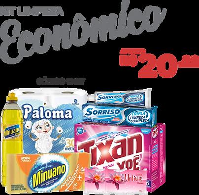 ECONÔMICO.png