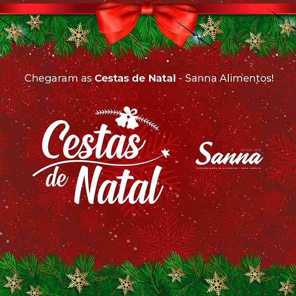 CESTAS DE NATAL BACKGROUND.png