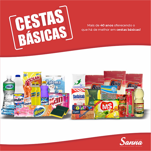 CESTAS BASICAS - BACKGROUND.png