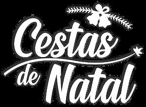LOGO CESTAS DE NATAL.png