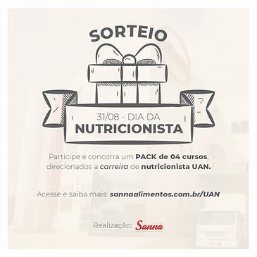 SORTEIO DIA DA NUTRICIONISTA.png