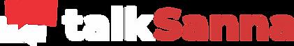 logo talksanna.png