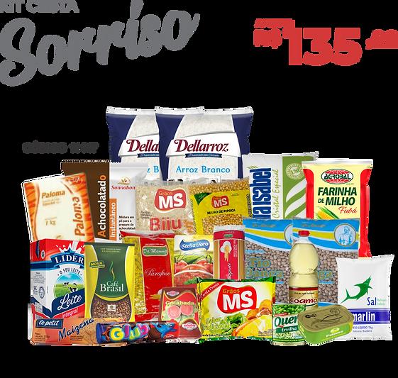 SORRISO.png