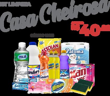 CASA CHEIROSA.png