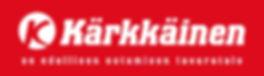 Karkkainen_logo_slogan_pun_tausta.jpg