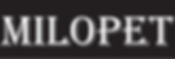 MILOPET - LOGO.png