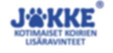 Jakke-logo + kotim..jpg