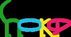 Noko-Colour-G-T-Y-P.png