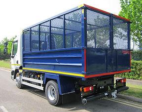 Caged Vehicle.jpg