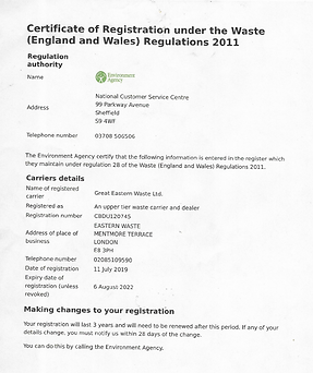 WASTE CARRIERS LICENCE .png