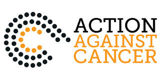 Action Against Cancer.jpg