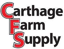 carthage-farm-supply-logo1.jpg
