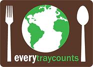 ETC-logo-2017_web.png