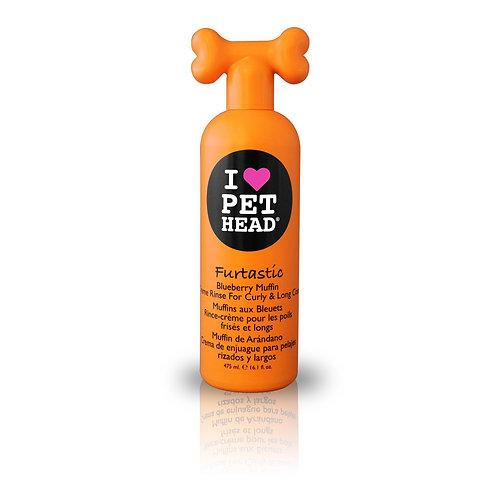 Pet Head Furtastic balsam