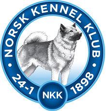 nkk_logo.jpg (optimized_original).jpg