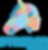 Logo_hest.png